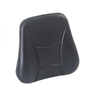 Rm 35 Back Rest